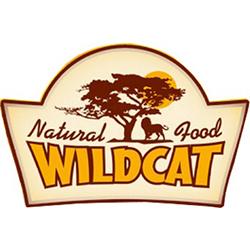 wildcat kattenvoer