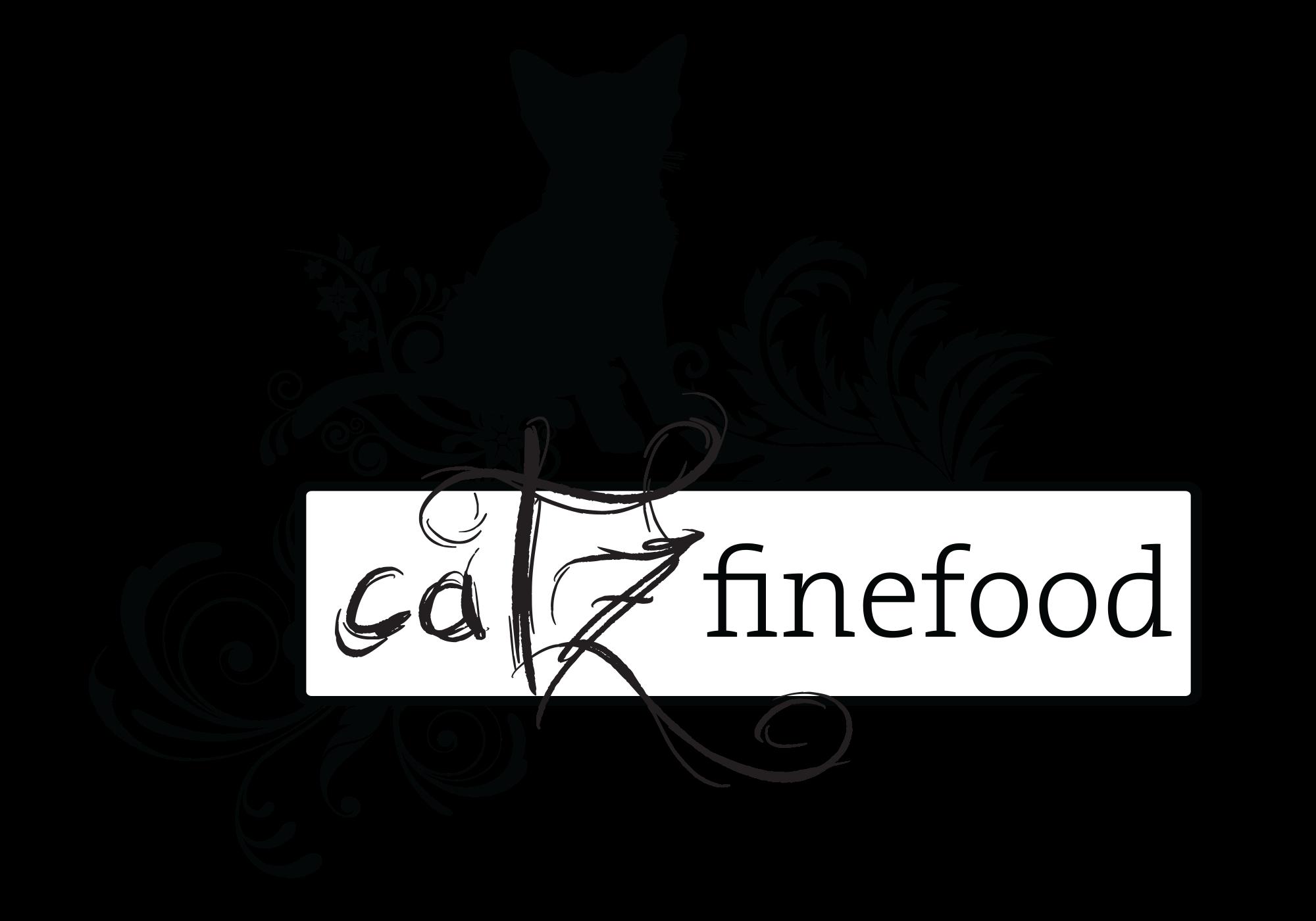 Catz Finefood Kattenvoer